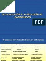 NOGEO Carbonatos