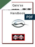 Ss Handbook