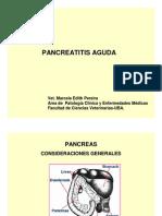 Med 2-Pancreatitis Aguda