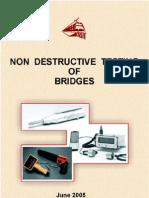 NDT Bridges