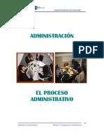 ADMINISTRACI_N_FUNDAMENTOS_M_dulo_final-_Parte_I_c1