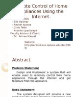 DEC0905 IRP Presentation