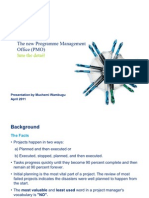 Business - McKinsey - Powerpoint Presentation Consulting