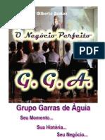 GGA Mercado Global O Negócio Perfeito.