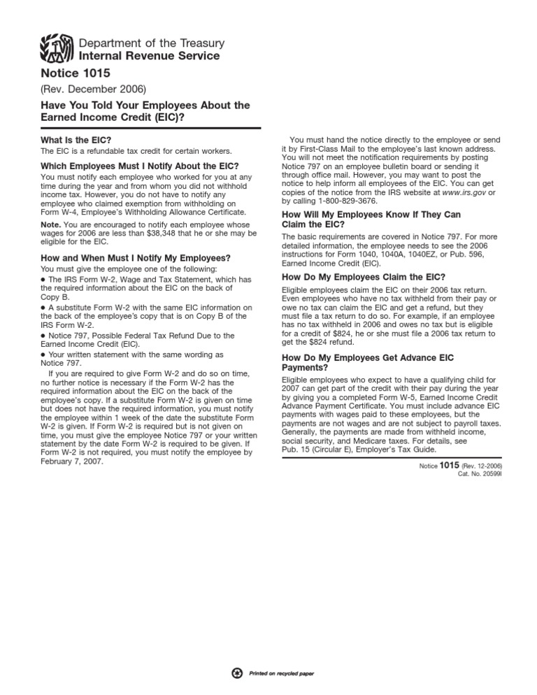 2006 Form 1040 Instructions Choice Image Free Form Design Examples