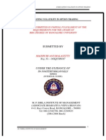 For Casting Volatility in Option Trading-Madhuri Anumalshetty-0425