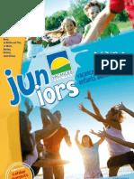 JuniorsBPDL2011