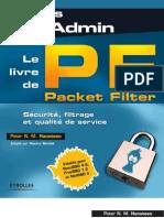 Le.livre.de Packet.filter