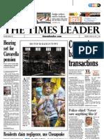 Times Leader 04-26-2011