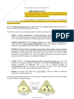 practica10_directorioActivo