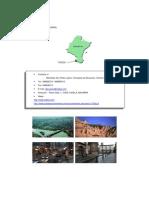 Informe sociodemográfico de Tudela (Navarra)