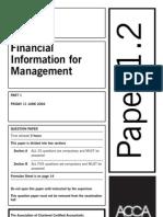 F2 Past Paper_Question06-2004