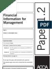 F2 Past Paper_Question12-2004