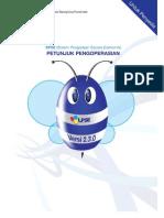 penyedia-2.3.0