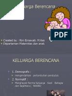 KB ( dg gambar ).ppt MS 2003