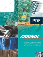 Download - Addinol Products Catalogue