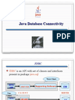 classPresentation_jdbc (1)
