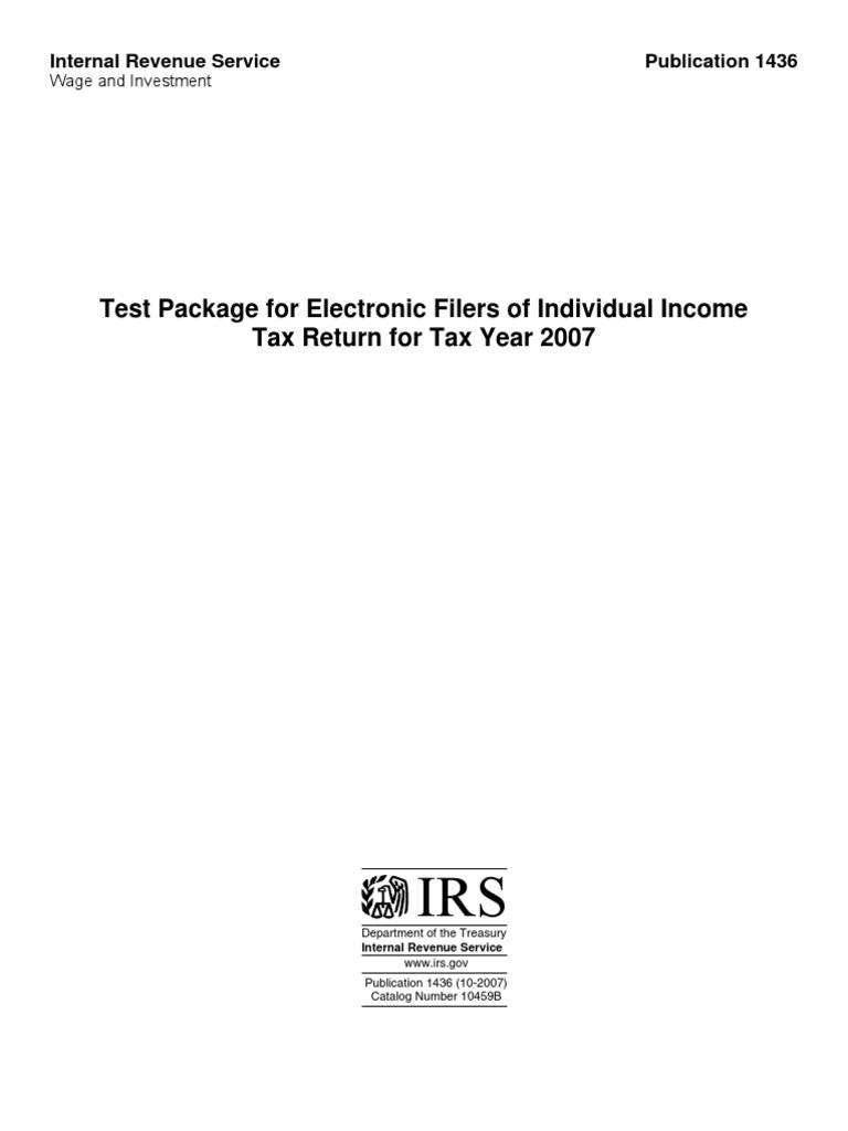 Us internal revenue service p1436 irs tax forms social security us internal revenue service p1436 irs tax forms social security united states falaconquin