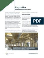 Brasserie Sierra Nevada Case Study (Lr)