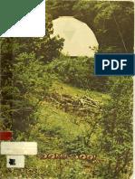 Dome Book 1