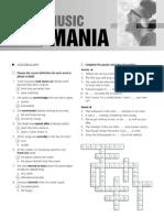 Workbook TM2 U5
