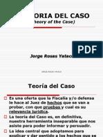 307_teoria_caso
