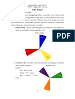 Color Analysi1
