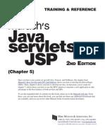 jsp2_ch5