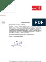 Declaracion Bienes en PDF