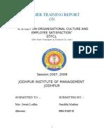Surbhi Mathur File
