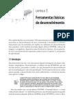 Livro Css + HTML - Maujor