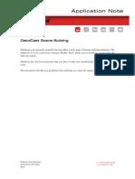 Resolume Manual | Parameter (Computer Programming) | Digital
