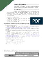 Instructivo Version Final Crefis 2011