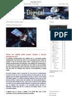 Mundo Digital_ 2007-05-27