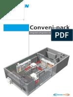 Conveni Pack EPCE06 34 Tcm37 52938