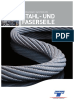 10-05-19_stahl-faserseilkatalog