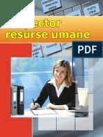 19 Lectie Demo Inspector Resurse Umane