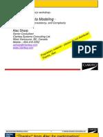 ADM Extract v9.2