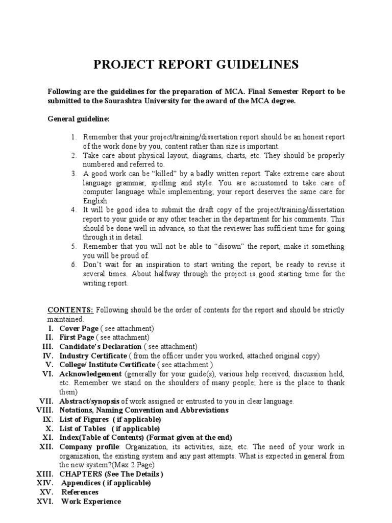 conceptual theoretical framework research papers cover letter for