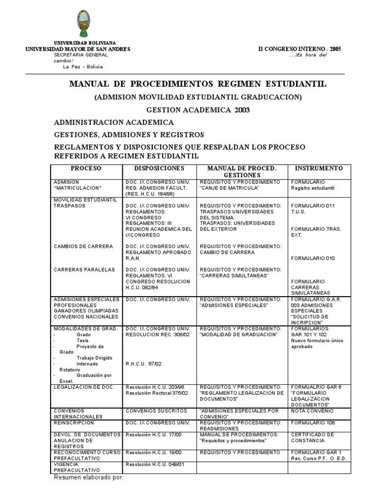 Dorable Solicitud De Certificado De Nacimiento Ok Imágenes - Cómo ...
