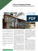 Capacitacion a Distancia Para Productores ganaderos del Uruguay