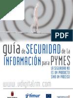 guia_seguridad_pymes