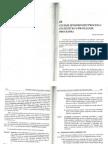 Studije Sposobnosti Procesa i Staticko Upravljanje Procesima