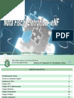 emissor_nf-e_manual
