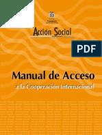 Manual_de_Acceso_a_la_Cooperación