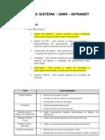 Manual Do Sistema