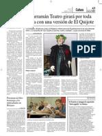 2008-08-04 Guadalajara2000 Quijote