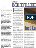2008-10-03 El Decano de Matienzo Gentes de Guadalajara