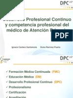 DPC Manual