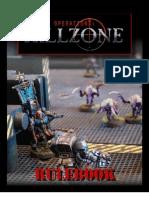 KillZone - Rules